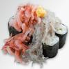 がってん寿司 - メイン写真:
