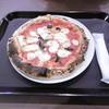 センプレピッツァ - 料理写真: