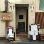 oro - 外観写真: