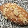 ベーカリーmoco - 料理写真:カレーパン(マイルド)