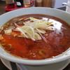 ラーメン松野屋 - 料理写真:チャーシュータンタンメン