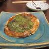 三河屋 - 料理写真:さんが焼き