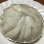 五十番 - 肉まん230円