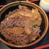 立川 すえひろ - 料理写真:
