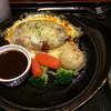 はいから食堂 ご馳走や - 料理写真:イタリアンチーズハンバーグセット