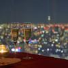 ホテルオークラレストラン新宿 ワイン&ダイニング デューク - 内観写真: