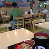 山小屋食堂 - 料理写真: