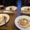 ココノハ - 料理写真:カンパーイ☆