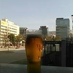 ザ シティ ベーカリー バー アンド バーガー ルービン - ドリンク写真: