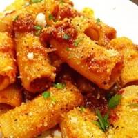 南イタリア/カンパーニャ州の郷土料理