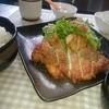 味の竜月 - 料理写真:香草焼きチキン