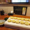 玉子焼 おがわ - 料理写真:玉子焼