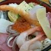金太楼鮨 - 料理写真:おまかせチラシ
