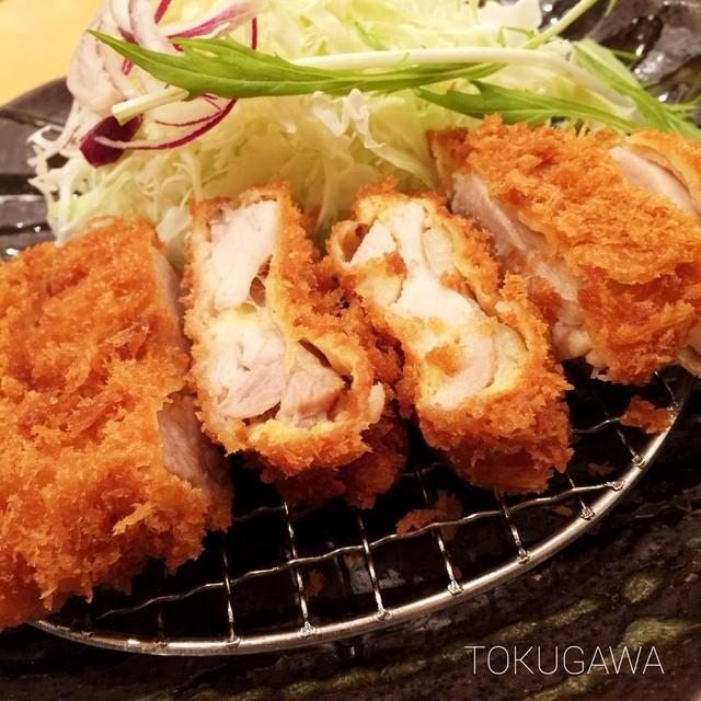 マ・メゾン SUNAMO店