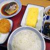 旭川大雪通食堂 - 料理写真: