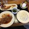 キッチンしま - 料理写真:スペシャルランチ