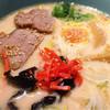 うり坊 - 料理写真: