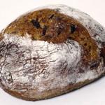 ハツタツ - 玉葱のキャラメリーゼ(\140)