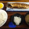 ニュー ニコニコ - 料理写真: