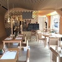 世界的建築家坂茂さんが手がける空間
