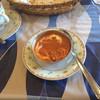 インドスパイス - 料理写真: