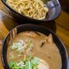 中華そば桜 - 料理写真:特製 濃厚つけ麺