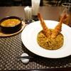 銀座古川 - 料理写真: