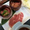 サッポロビール園 ビヤカフェ・ライラック - 料理写真: