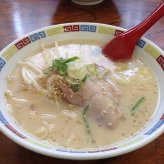 一輝亭 - 料理写真: