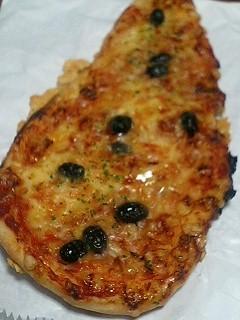 豆パン屋 アポロ