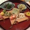 西村屋 - 料理写真: