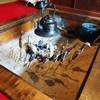 スズメのお宿 - 料理写真: