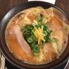 麺恋家  - 料理写真: