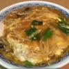 台湾料理 新東洋 - 料理写真:ローメン