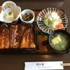 日本料理 蛇の目 - 料理写真: