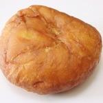 伊藤製パン所 - 料理写真:伊藤製パン所