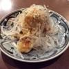 おっぺけ亭 - 料理写真:海老マヨ