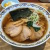 カジュアルレストラン イセタンダイニング - 料理写真:醤油ラーメン