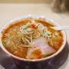 食堂 七彩 - 料理写真:東京辛味噌