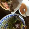 Cafe 麦 - 料理写真: