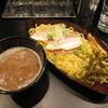 ラーメン ニューヨーク ニューヨーク - 料理写真:つけ麺