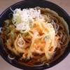 たかべん - 料理写真: