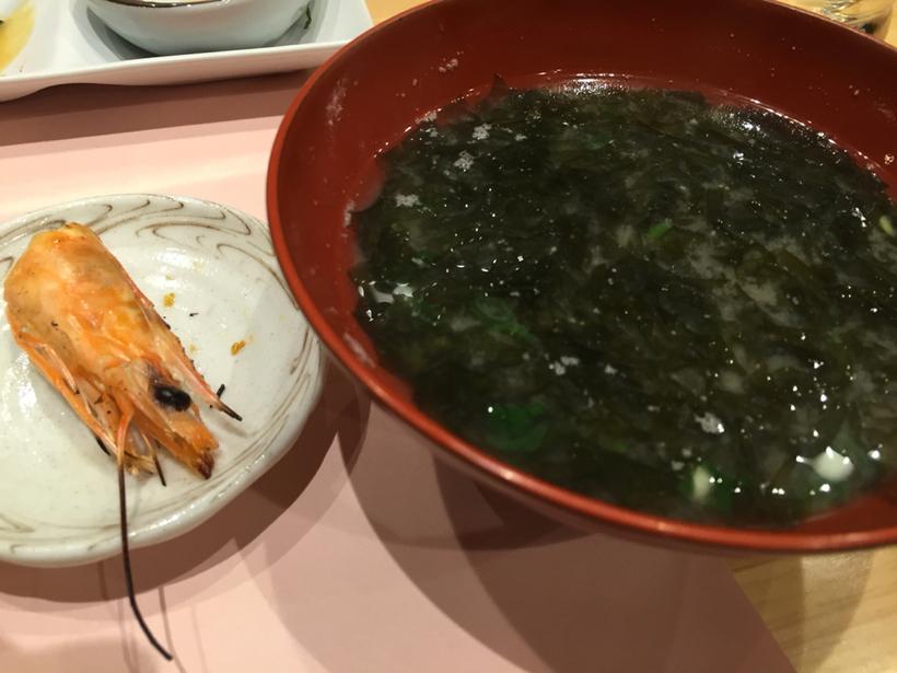 和可奈寿し 君津駅前店