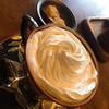 自家焙煎珈琲 十三軒茶屋 - ドリンク写真: