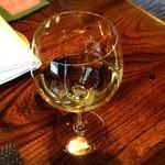 ル・ゴーシュ・セキ - 白ワイン