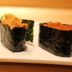 築地寿司清 -