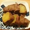 蔵出・焼き芋かいつか - 料理写真:蔵出し焼き芋 かいつか@つくば 焼き芋 夢ひらく