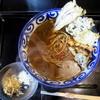HAN - 料理写真:【撮影許諾済み】カレーそば_880円
