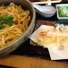 志満や - 料理写真:
