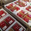 あがつまの里農産物直売所 - 料理写真: